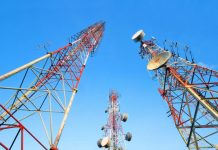 Telecommunication reform