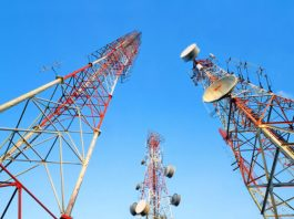 Telecommunication reform