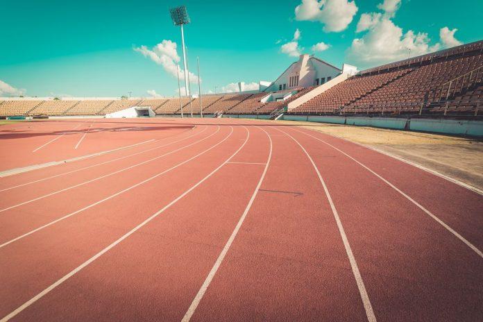 rights of transgender athletes