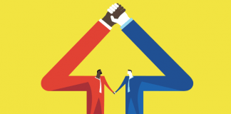 Cultural Divergence in Mergers & Acquisitions