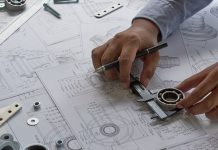 CANCELLATION OF REGISTERED INDUSTRIAL DESIGNS