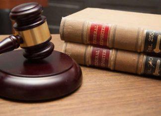 Civil suit