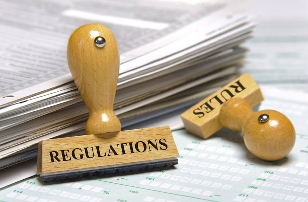 Implications of the Banking Regulation (Amendment) Bill 2020 - iPleaders