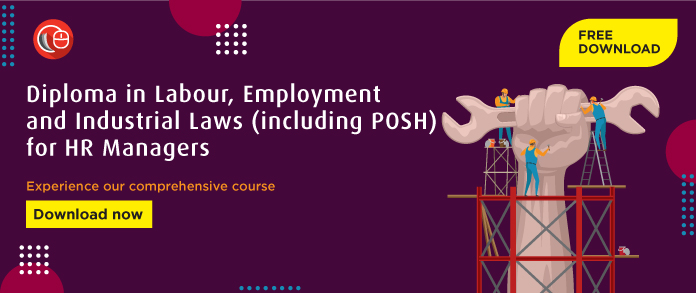https://lawsikho.com/course/diploma-in-labour-employment-and-industrial-laws-including-posh-for-hr-managers