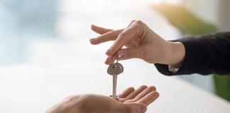 Rights and Liabilities of Landlords and Tenants