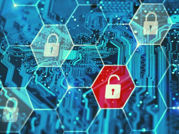 data protection and privacy in India