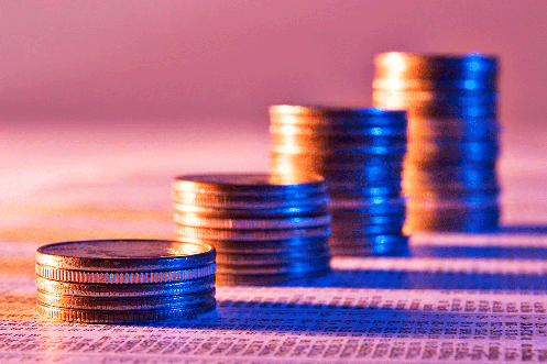 Legal framework regulating foreign contribution to start-ups in India