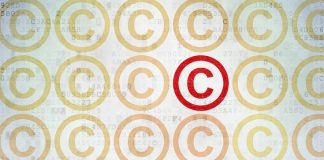 HOW TO DRAFT A COPYRIGHT ASSIGNMENT