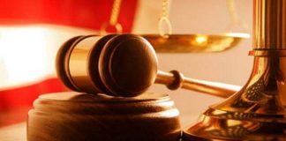 Judicial Services