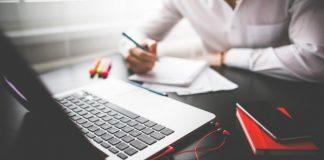 Students Virtual Career Development Library