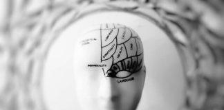 Forensic psychiatry in India