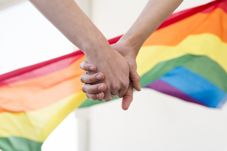 same sex marriage czech republic credit freepik