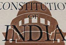 Transformative constitutionalism