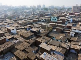 Analysis of government schemes on affordable housing