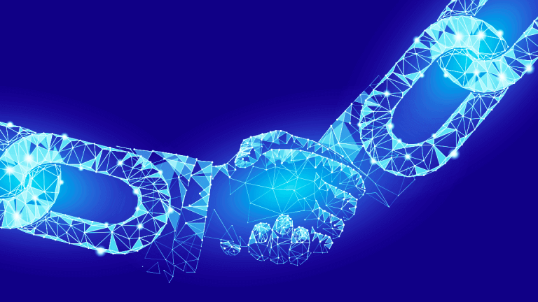 The convergence of bio, nano and information technology – iPleaders