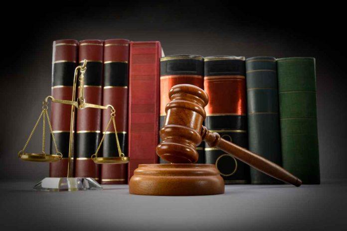 contemporary jurisprudence