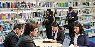 qualitative Education
