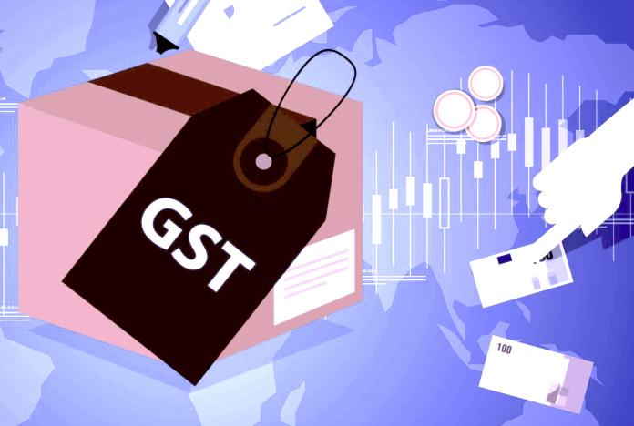 Anti-Profiteering Measures under GST The Anti-Profiteering Rules, 2017, (defined under Section 171 of the Central Goods and Services Tax Act 2017) as