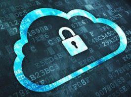 consumer data protection