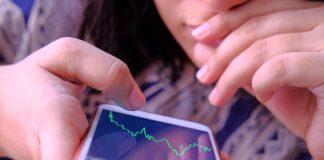 Explaining Regional Stock Exchange