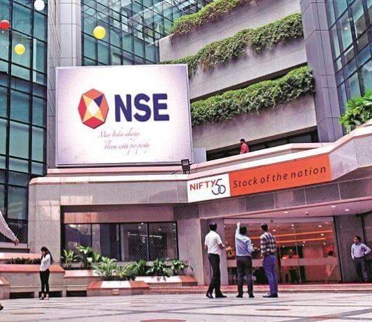 National Stock Exchange