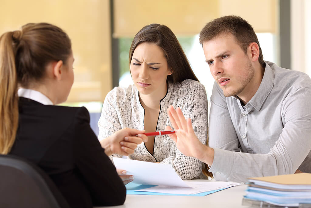 How mediation functions in family law disputes - iPleaders
