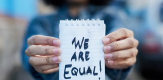 sex and equality