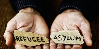 Legal aid to asylum seekers: a possibility or fiction