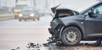Motor vehicle statutory violations Archives - iPleaders