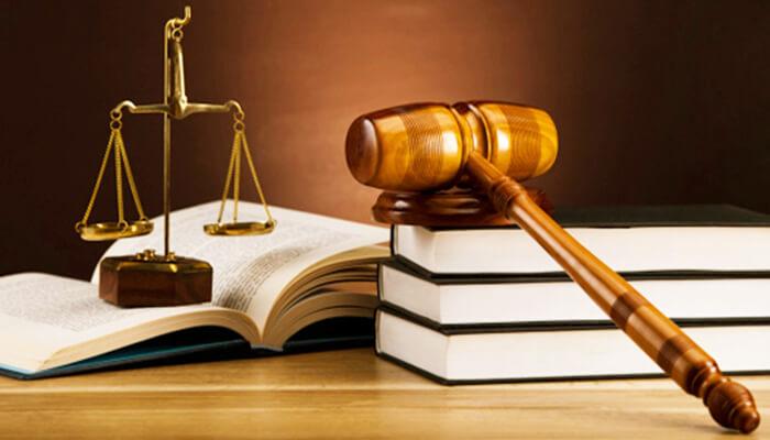 अपराध के मामलों में सील कवर विधि – iPleaders