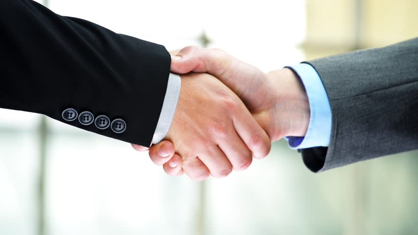 एक बैंकर और ग्राहक के बीच संबंध – iPleaders