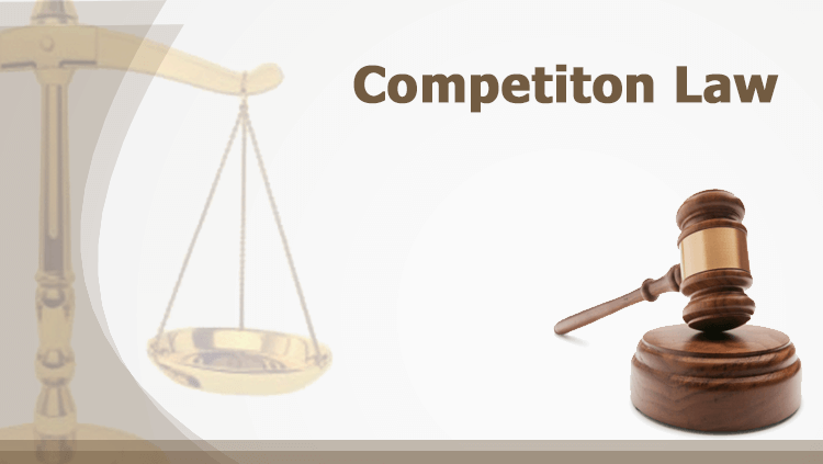 Indian economy and competition law : an overview of major judicial pronouncements – iPleaders