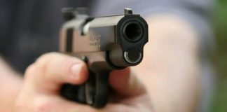 Fake encounter killings
