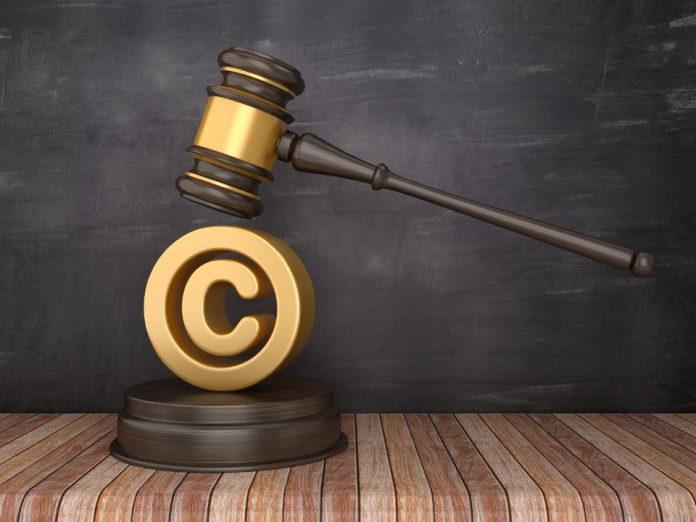 Statutory licensing