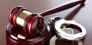 Cognizable offence