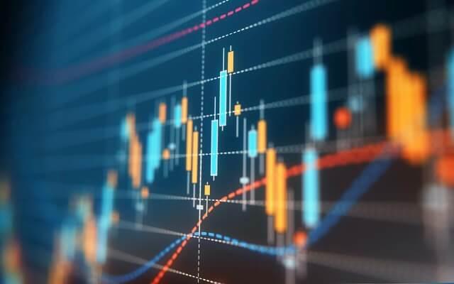 digital trading platforms