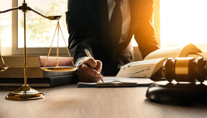 Kinds of dispute that a family lawyer can help to settle - iPleaders