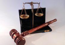 Judicial accountability
