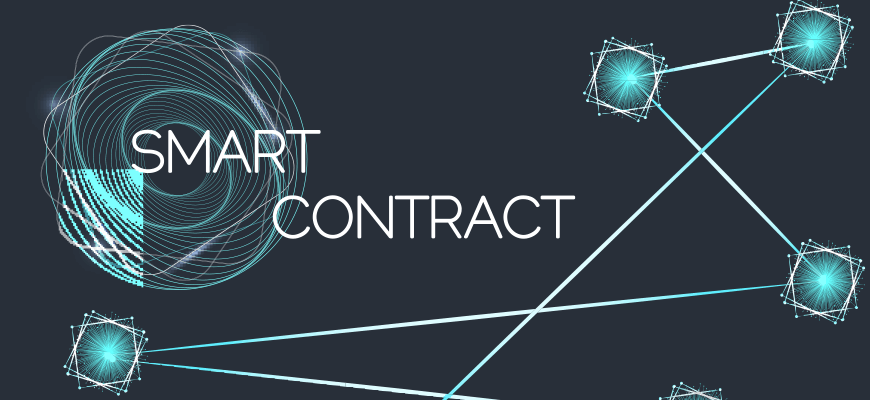 Everything you need to know about smart contracts in healthcare – iPleaders