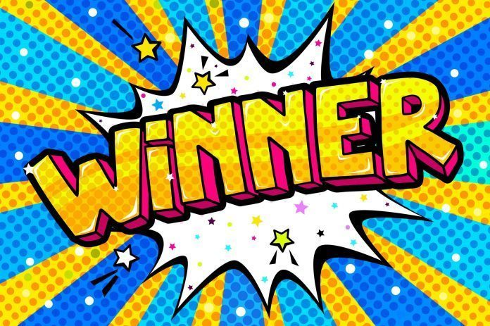 ब्लॉग प्रतियोगिता विजेता घोषणा (सप्ताह 2 दिसंबर 2020) – iPleaders