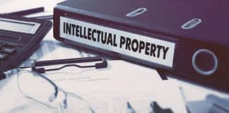 IP rights