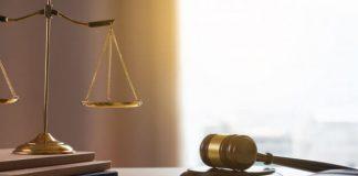 Independence of judiciary