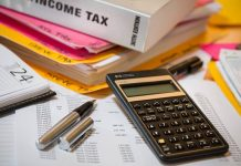Finance Bill 2021-2022