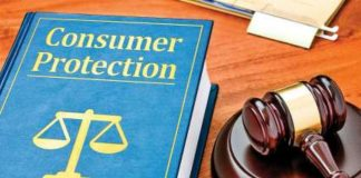 Analysis of class action suit under Consumer Protection Act