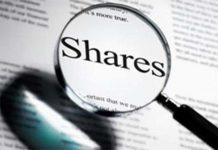 Share company