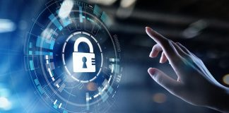 Latest technologies for cyber defence