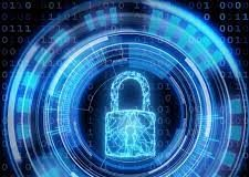 Difference between data protection and data privacy
