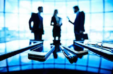 Are exclusive agreements anti-competitive in nature