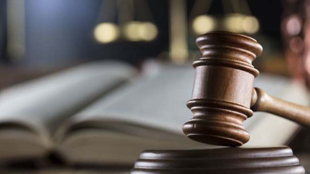 Impleadment of parties in civil litigation