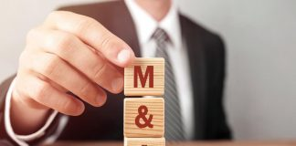 M&A contracts
